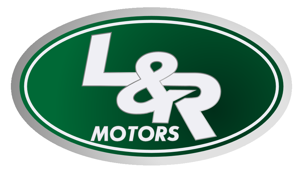 Land Rover Motors